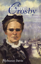 old Fanny Crosby